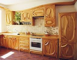 amazing wood furniture for every part of your home home design