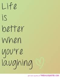 happy quotes and sayings homean quotes