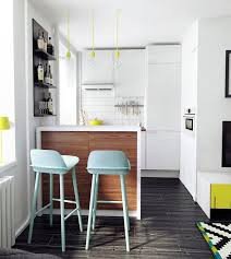 Best Small Apartment Design Images On Pinterest Architecture - Small apartments design pictures