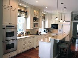 creative kitchen ideas home design ideas