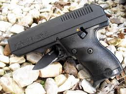 high point 2017 top 3 reasons you should buy a hi point the truth about guns