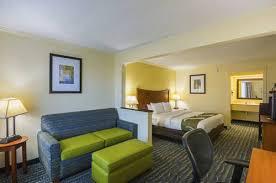Comfort Inn Florence Oregon Quality Inn Civic Center Florence Sc Booking Com