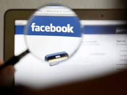 facebook and twitter must be punished if they obstruct