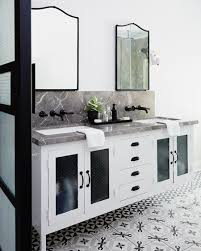 patterned tile bathroom photo gallery patterned tiles