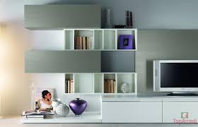 Ikea Bagno Pensili by Pensili Ikea Soggiorno Idee Creative Di Interni E Mobili