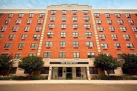 2 bedroom apartments jersey city the roosevelt renters insurance in jersey city nj