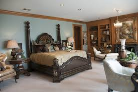 Beautiful Master Bedrooms by 55 Custom Luxury Master Bedroom Ideas Pictures Designing Idea