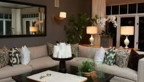 home decorating ideas for living room home decorating ideas for living room home design ideas