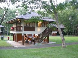 hometeamns holiday resorts reviews singapore chalets