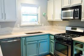 How To Install Butcher Block Countertops by How To Install Butcher Block Countertops Hey Let U0027s Make Stuff