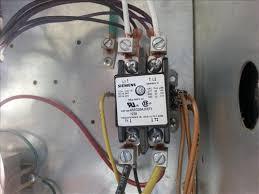 hvac relays and contactors u2013 hvac how to