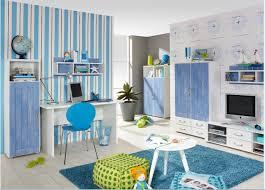 chambre enfant pinterest chambre garcon bord de mer u2013 chaios com