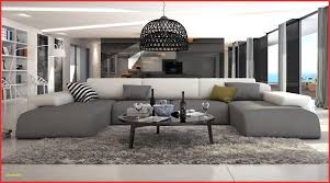 canapé d angle contemporain design canapé d angle contemporain design 151552 canapé d angle meilleur