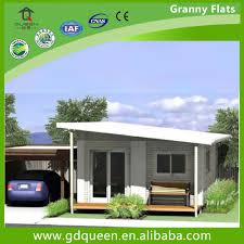 fast flats fast flats suppliers and manufacturers at alibaba com