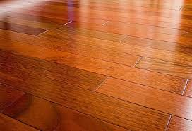 Hardwood Floor Shine How To Buff Your Floor Without A Buffing Machine Vacuum Companion