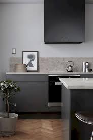 Black Kitchen Design 844 Best Kitchen Designs U0026 Decor Images On Pinterest