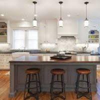 kitchen island styles kitchen islands styles halflifetr info