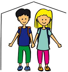 Szon Bad Saulgau Berta Hummel Schule Startseite