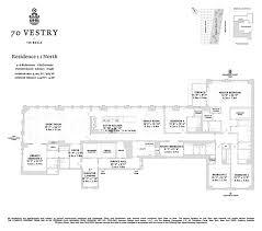 corcoran 70 vestry 70 vestry street tribeca real estate