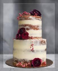 wedding cake shops near me wedding cake custom cake shops near me wedding cake pictures