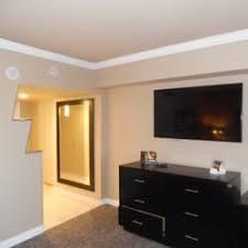 Cabinet Maker Las Vegas Nv Westgate Las Vegas Resort U0026 Casino Check Availability 1229
