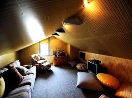 attic bedroom ideas bedroom best small attic bedrooms ideas on attics walk