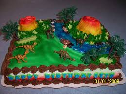 attachment browser volcano cake jpg by u003dbrian812 u003d rc groups