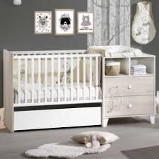 chambre de bébé winnie l ourson impressionnant chambre bébé winnie ourson et winnie lourson tiroir