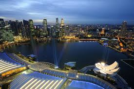 This Week in Tech 3D Modeling Singapore