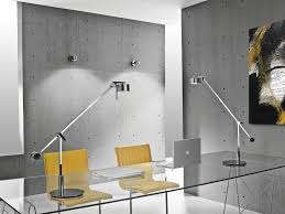 cool desk lamps home decor black clip on clamp desk
