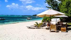 beach bungalows in mauritius bungalow tikaz bookmauritius villas