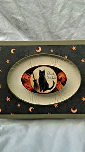 485 best halloween cards images on pinterest halloween cards