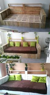 Wooden Pallet Furniture For Sale Best 25 Palette Coffee Tables Ideas On Pinterest Palette Table