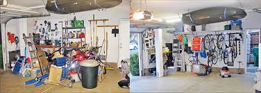garage renovations minnesota garage renovations custom garage remodeling mn