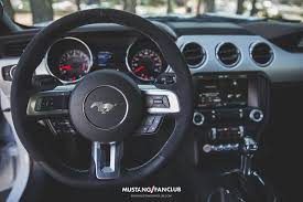 steering wheel for mustang steering wheel options for your s550 mustang mustang fan