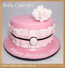 girl cake baby girl cake decorating ideas impressive design birthday cakes
