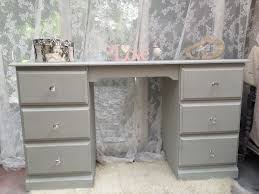 pine painted dressing table furniture make overs pinterest pine painted dressing table