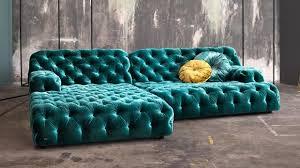 sofa bretz bretz sofa bretz design sofa hersteller made in germany since 1895