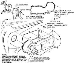 mwb auto 1969 pontiac firebird restoration u2013 readingrat net