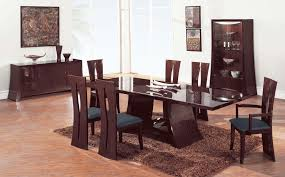 Dining Room Furniture Usa Furniture In At Gogofurniture