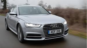 cheap audi a6 for sale uk audi a6 avant review deals auto trader uk