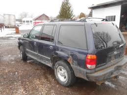 Ford Explorer Parts - used 2000 ford explorer dash parts for sale
