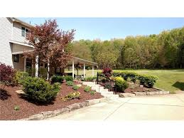 Slippery Rock Lawn And Garden Westbrook Sold Properties Berkshire Hathaway Homeservices