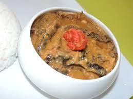 en cuisine avec coco cuisine africaine revisitée avec coco accueil