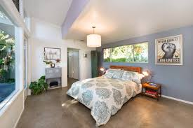 mid century modern baseboard mid century modern master bedroom 2017 and franklin hills