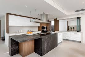 wohnideen minimalistisch kesselflicker moderner einrichtungsstil moderne wohnideen houzz klassisch