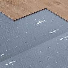 how to install your vinyl flooring beautiful laminate wood