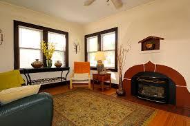 living room superb modern living room france ave s for living