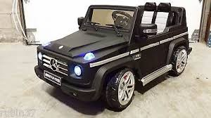 mercedes g55 ride on belize ride on car mercedes g55 with rubber tyres mettalic