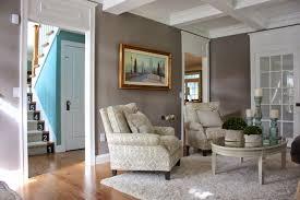 Neutral Rooms Martha Stewart by Martha Stewart Living Rooms Dzqxh Com